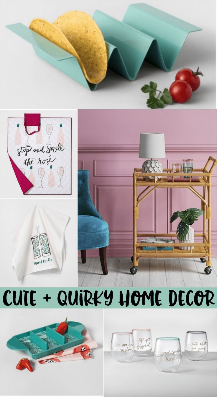 Photo of Quirky Gift Ideas: Opalhouse at Target
