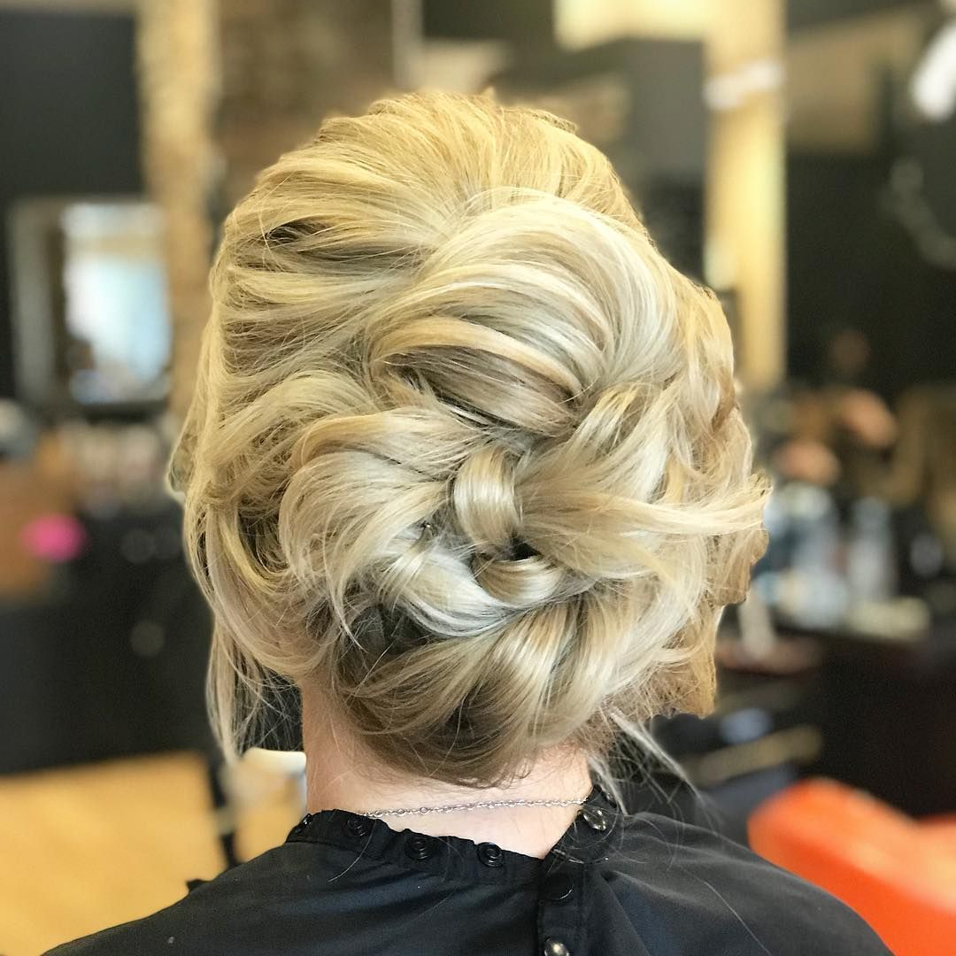 updo hairstyle tutorials for mediumlength hair hair