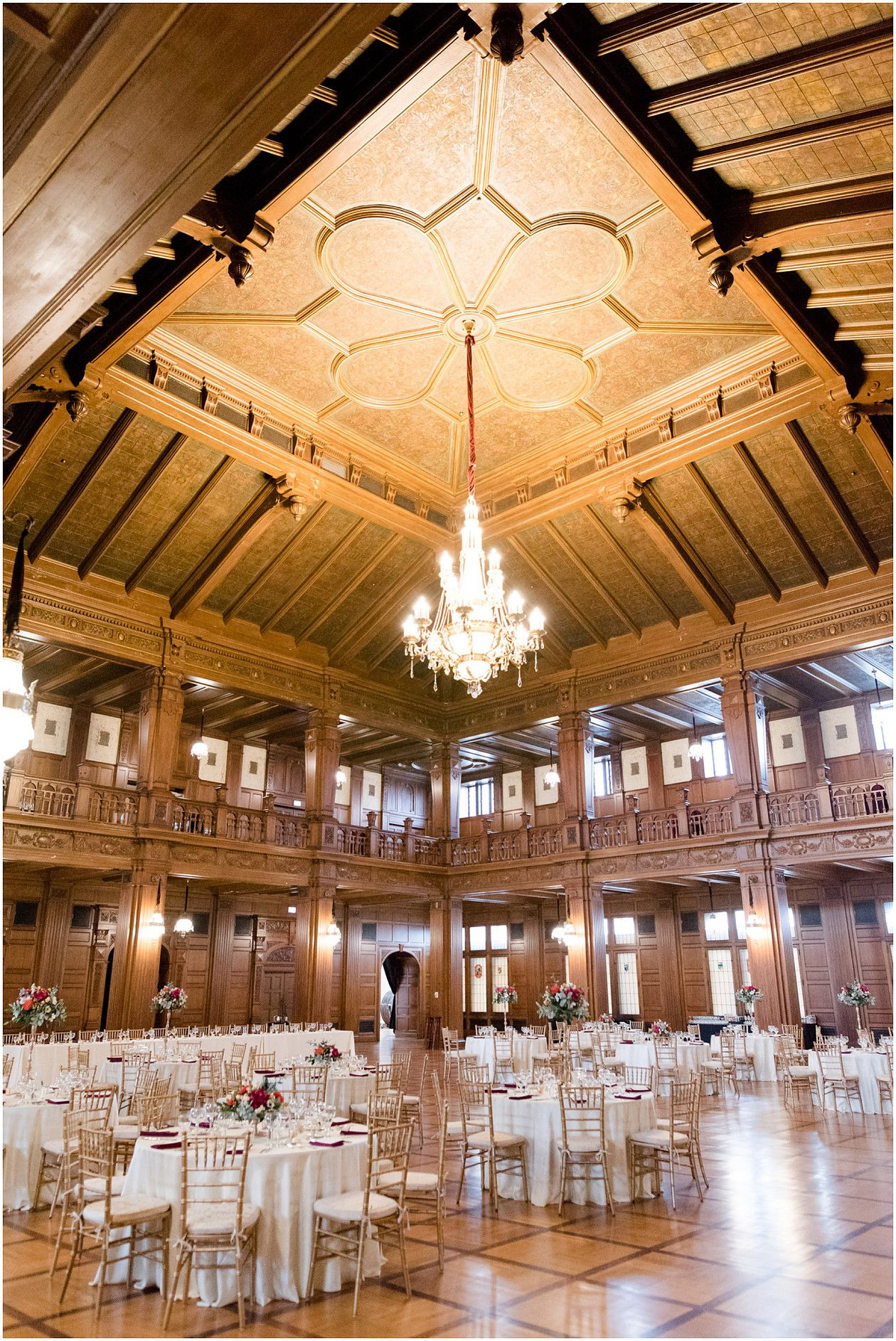 Scottish Rite Cathedral Wedding Reception Scottish Rite Indy Wedding Venue Wedding Venues Indianapolis Wedding Venues Indiana Michigan Wedding Venues