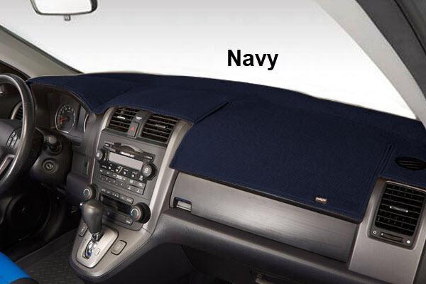 Https Auto Truck Accessories Com Products Covercraft Original