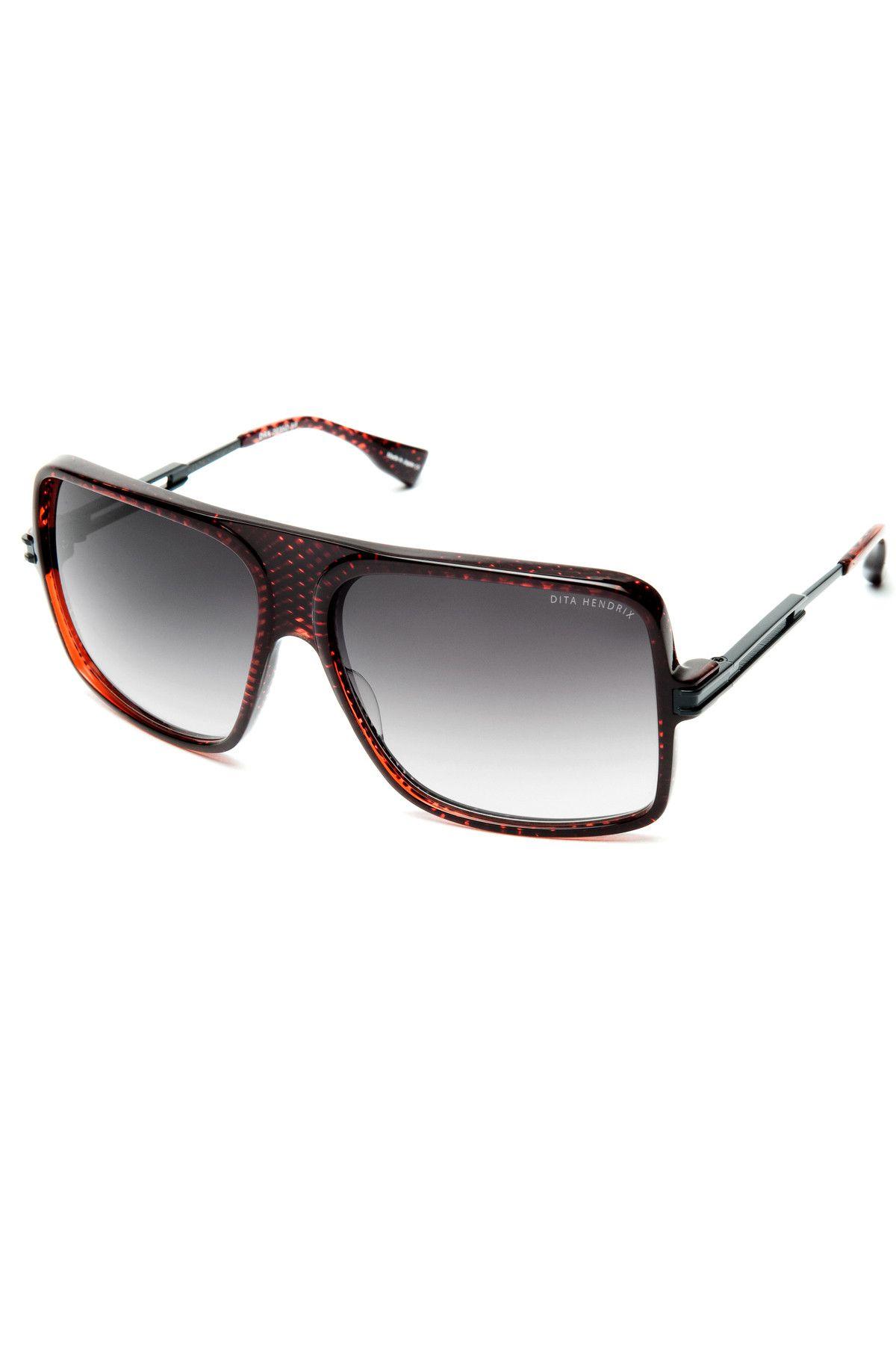 Dita Hendrix DRX-2035D Sunglasses