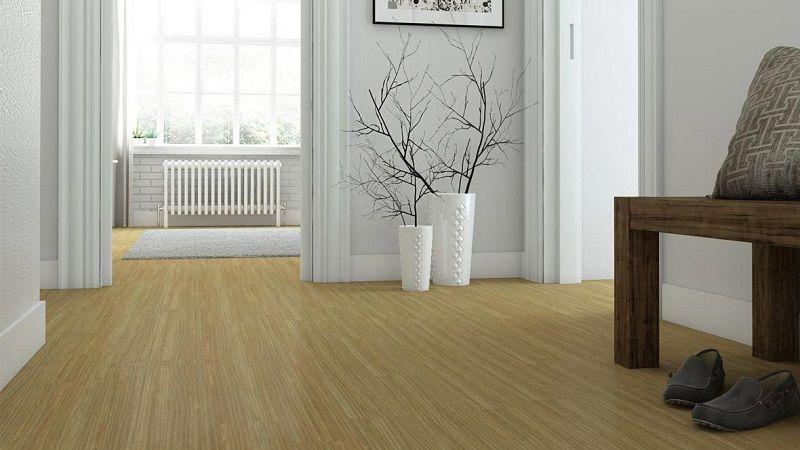 Find Detoxify Your Environment In Charleston Sc Marmoleum Flooring Sustainable Flooring
