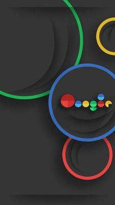 google wallpaper by georgekev - 40ca - Free on ZEDGE™