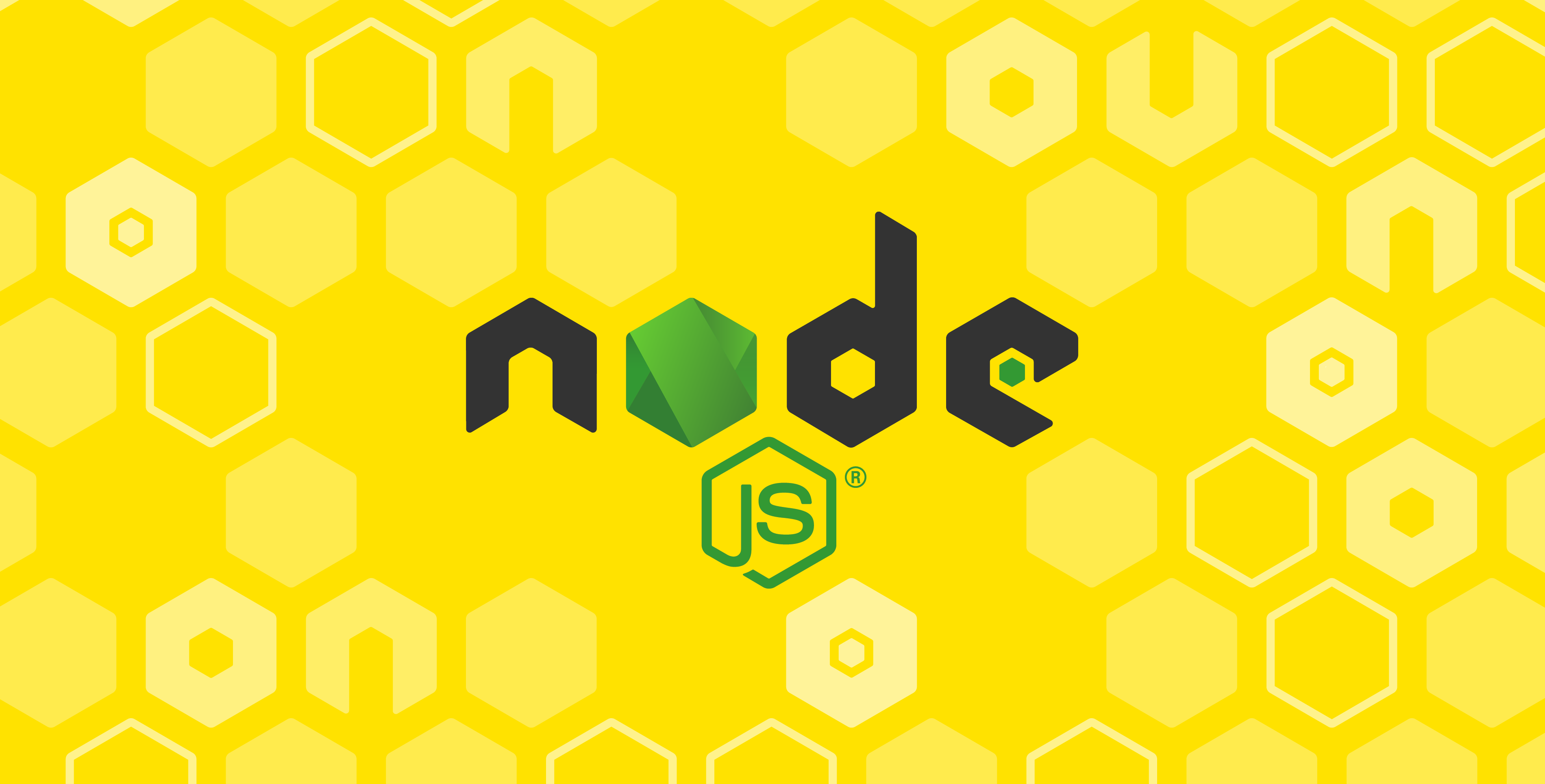 How To Build A Basic Crud App With Nodejs