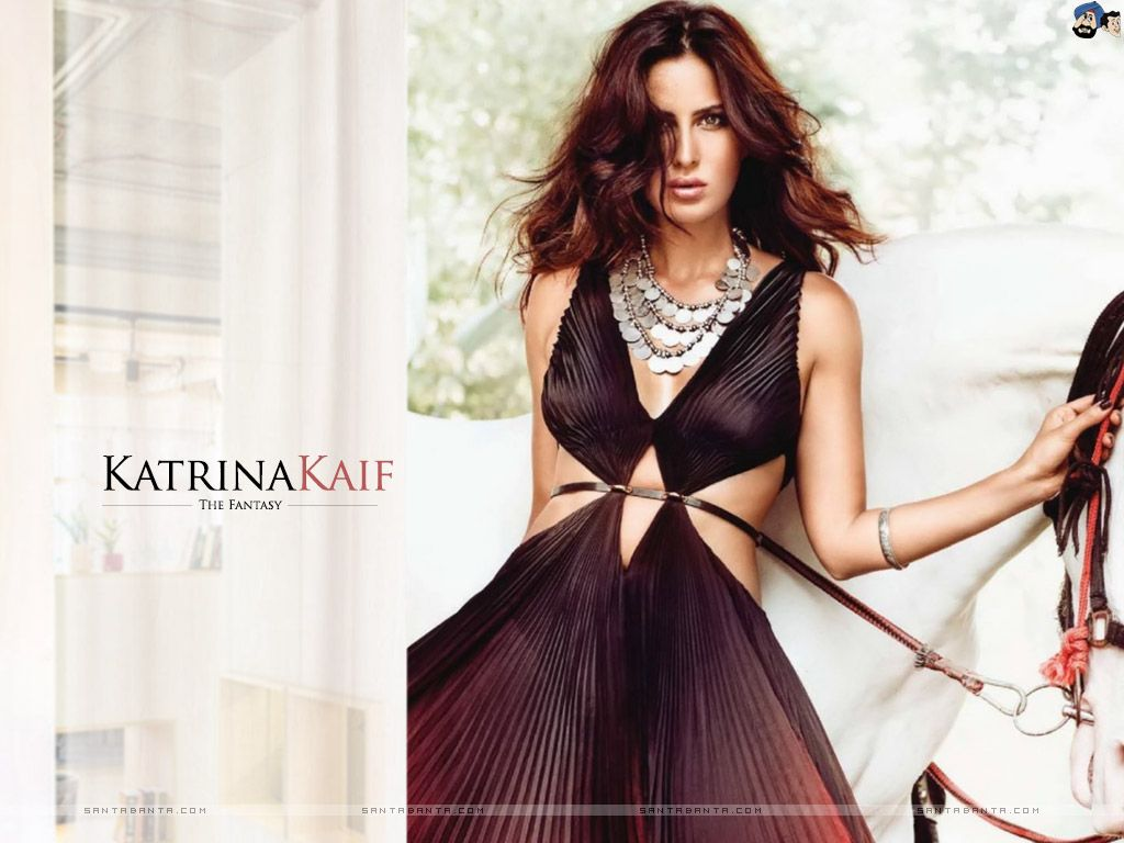 Katrina Kaif Full Hd Wallpapers Free Download Hd Wallpapers