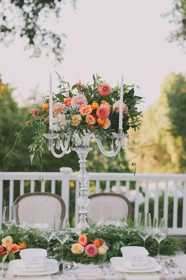 Bohemian Chic Hochzeit: Feiern Sie Ihre Liebe in Schönheit und Süße!
