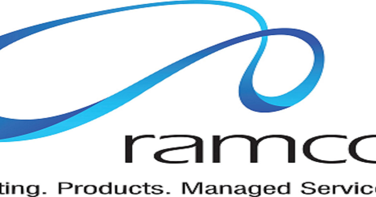 Ramco Systems has bagged an order from SUEZ Middle East