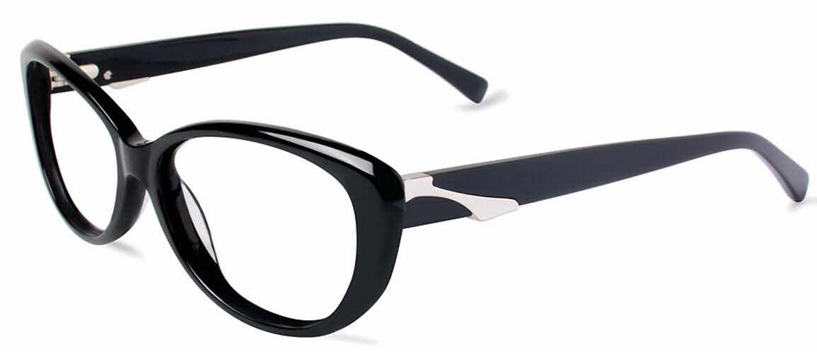 2dc9c14021b Rembrand Indie Chloe Eyeglasses
