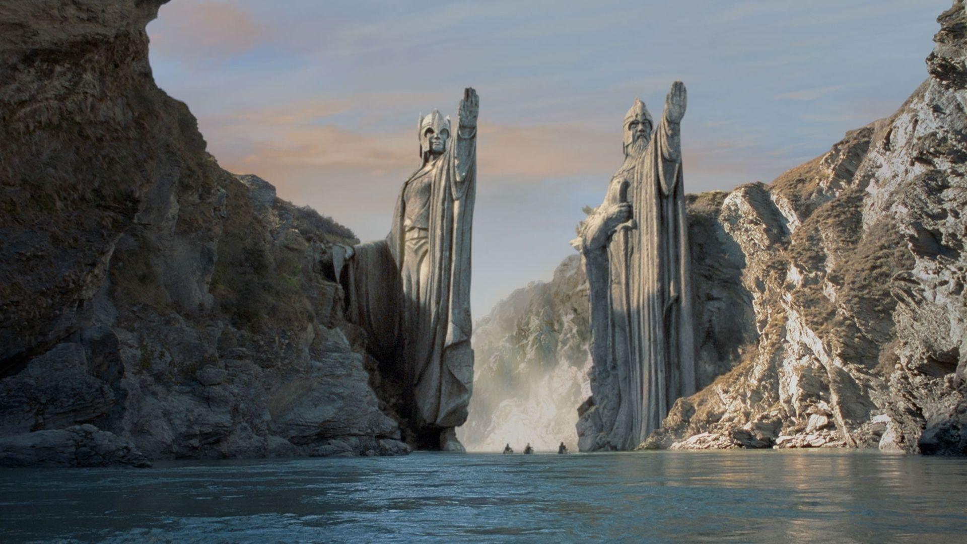 10 New Lord Of The Rings Wallpaper Hd 1920x1080 Full Hd 1080p For Pc Desktop El Senor De Los Anillos Fondos De Computadora Fondos De Pantalla Pc