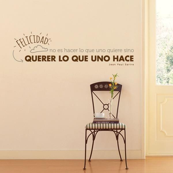 Reflejos de Luz: Felicidad...
