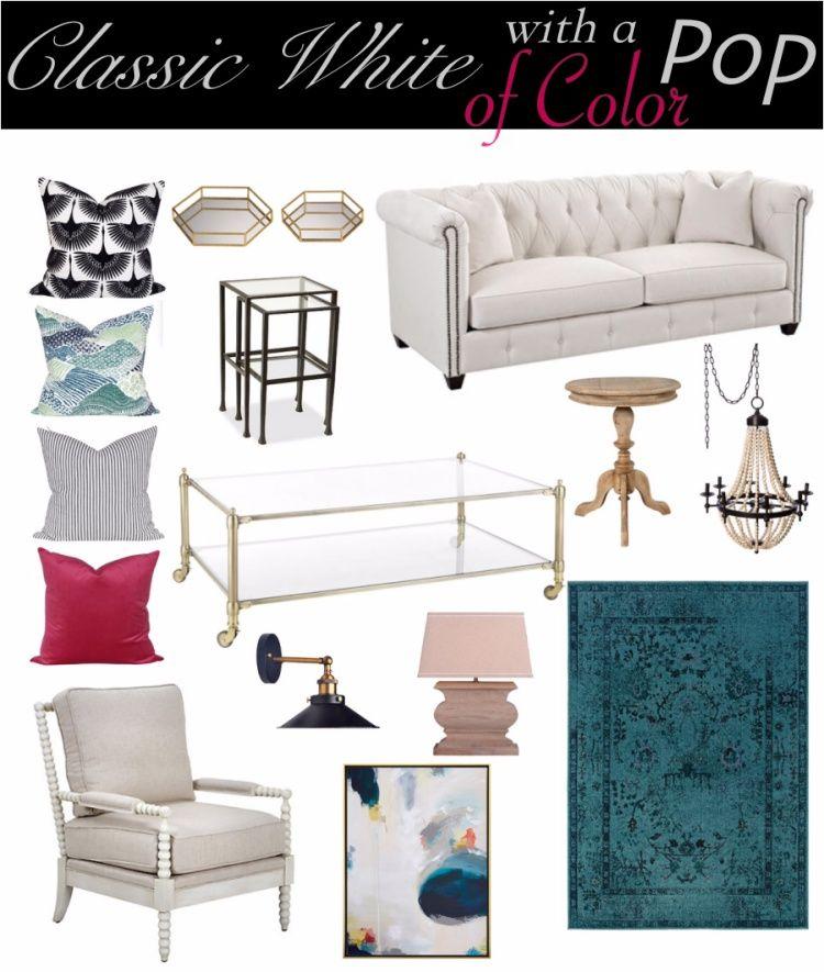 Captivating Living Room Design Board U0026amp; New Sofa Reveal   Remington Avenue  (scheduled Via Http