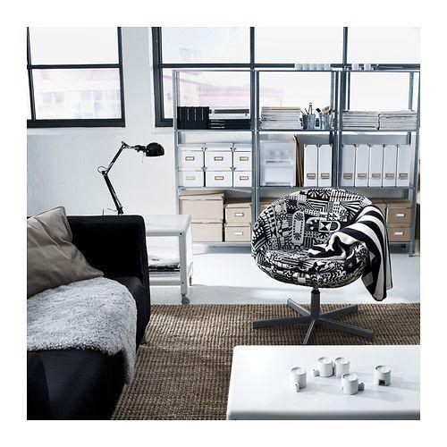 TÅRNBY Tappeto, tessitura piatta IKEA È tessuto a mano da artigiani ...