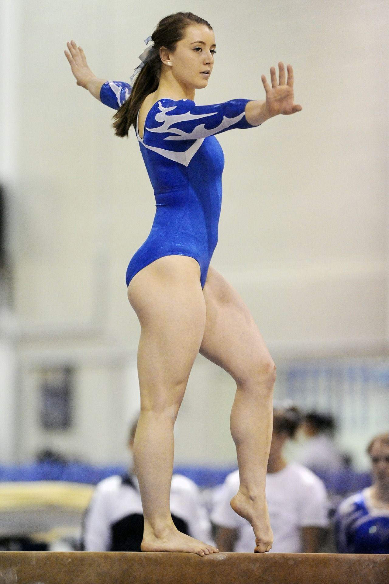 gymnastics global performance testing - HD1200×1800