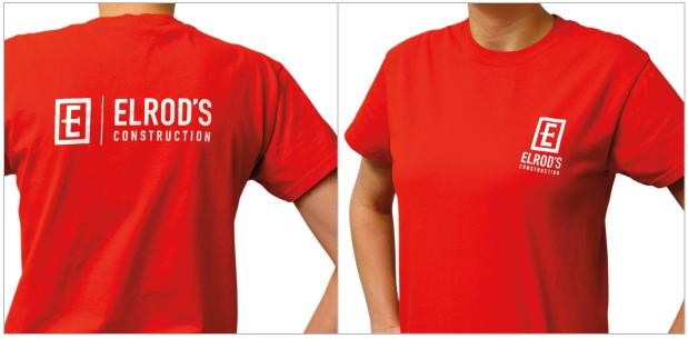 company t-shirts - Google Search | Design: T-shirts | Pinterest ...