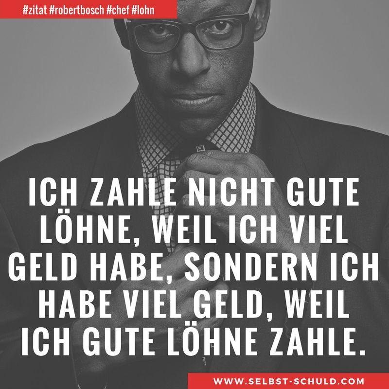 ich brauche nicht viel geld weil wie kann man in deutschland viel geld verdienen als schüler