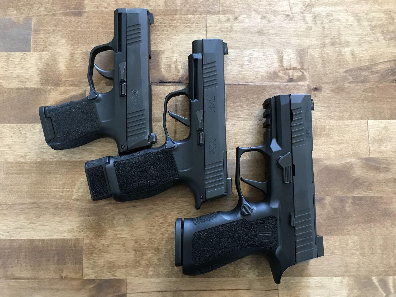 Pin on Guns/Targets