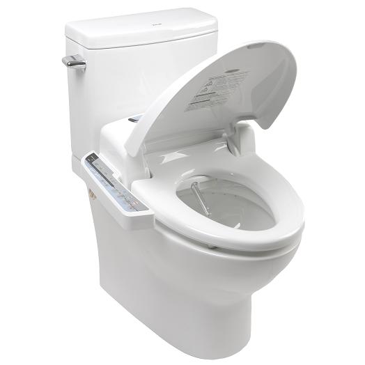 Nb 660 Bidet Bidet Bidet Toilet Seat Bidet Seat