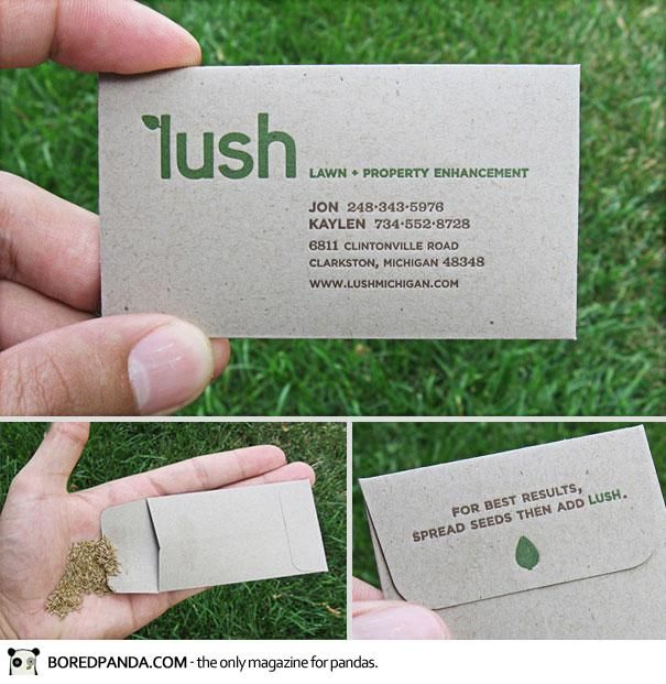 http://www.boredpanda.com/blog/wp-content/plugins/copyrightWrapper/watermark.php?display=true=http://bp.uuuploads.com/creative-business-cards/unusual-business-cards-lush-seeds.jpg
