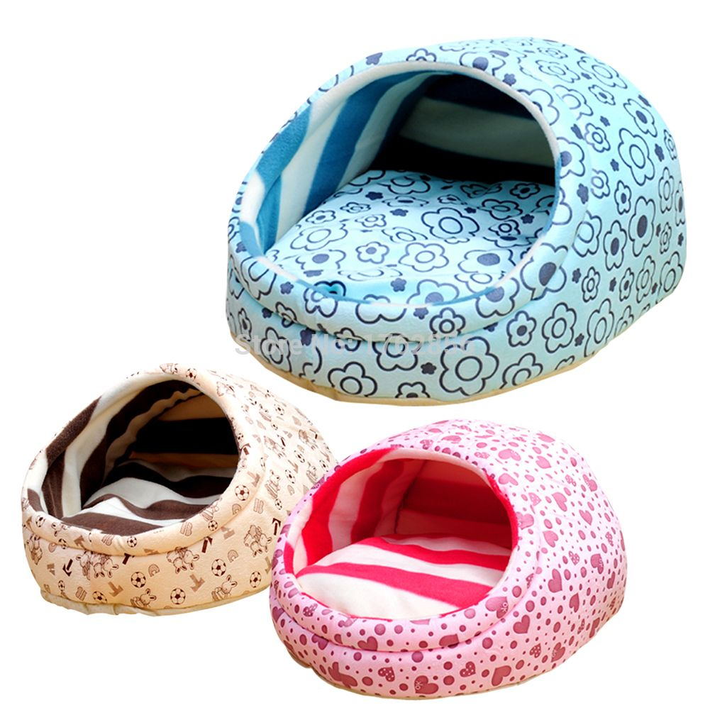 Cheap bed, Buy Quality bed piece directly from China bed wardrobe Suppliers:      Sweety Slipper Style Doghouse Cute Pet House Pet Bed                                  Description        Feature