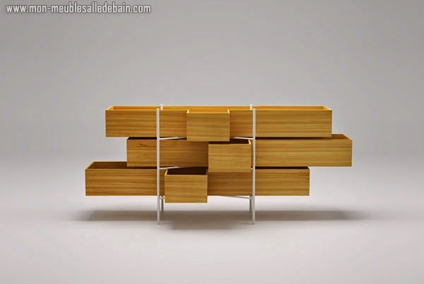 http://1.bp.blogspot.com/-cmXJE33Bcvg/U3SY6OMBuNI/AAAAAAAACOs/Swn149jX5dM/s1600/Minimalisme+japonais+en+meubles+image+3.jpg