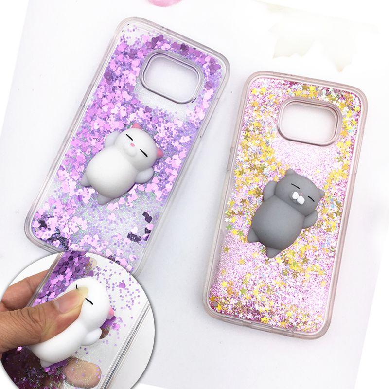 squishy phone case samsung s6