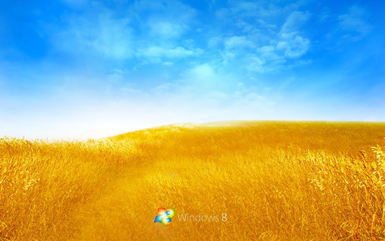 Mlp Microsoft Windows Xp Bliss Wallpaper Know Your Meme 4k Technology Wallpaper Microsoft Windows Wallpaper