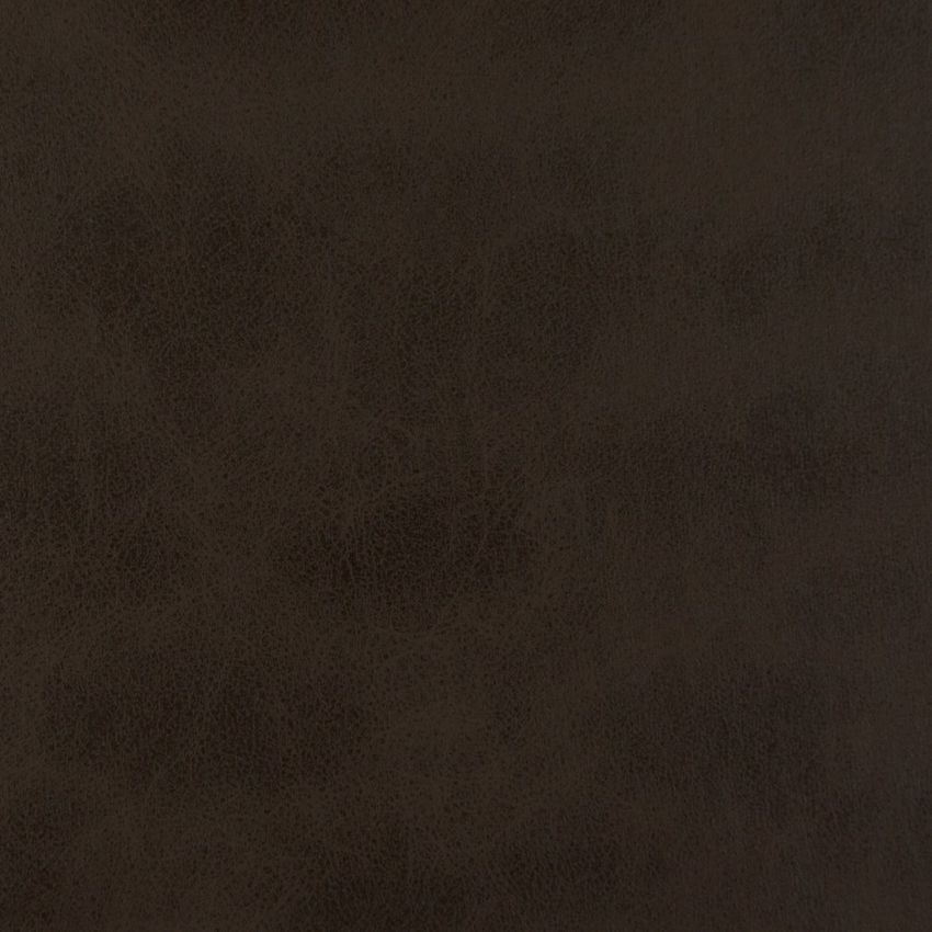 Cocoa Brown Plain Polyurethane Upholstery Fabric Upholstery Fabric Waterproof Shower Wall Panels Leather Upholstery Fabric