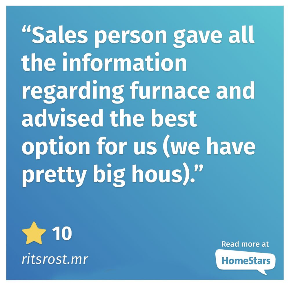 Read The Latest Reviews From Some Of Our Satisfied Customers We