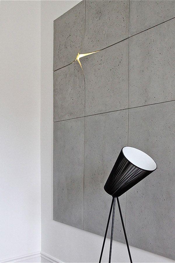Cracow Poland Decoroom Interior Design Shop On Behance