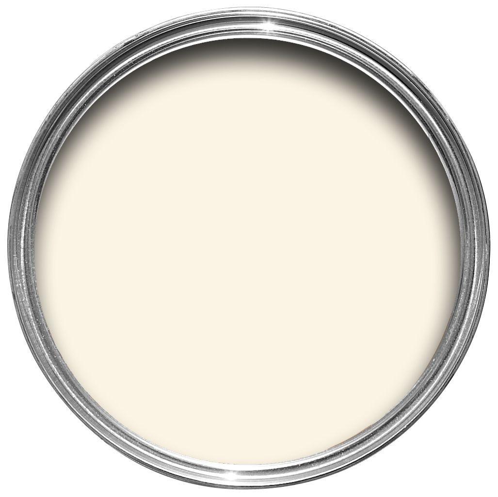 crown breatheasy antique cream matt emulsion paint 2 5l. Black Bedroom Furniture Sets. Home Design Ideas