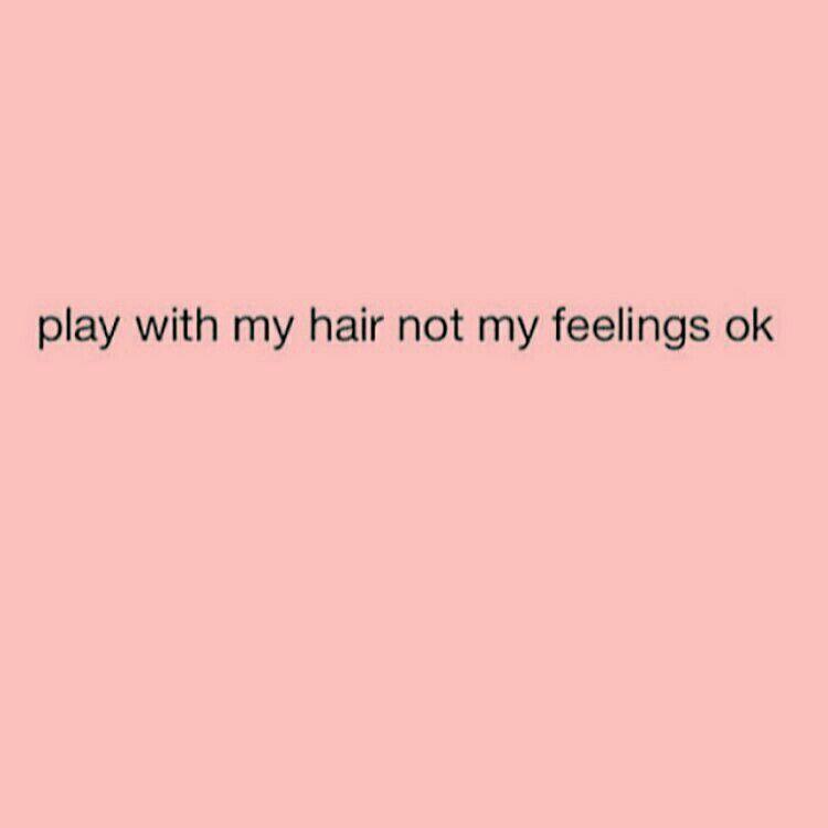 reminder … | Pinteres…