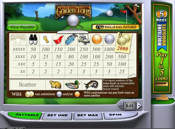 Игровые автоматы золотой тур бесплатно выиграть в игровые автоматы