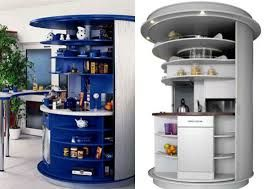 Image result for creative inventions from household items