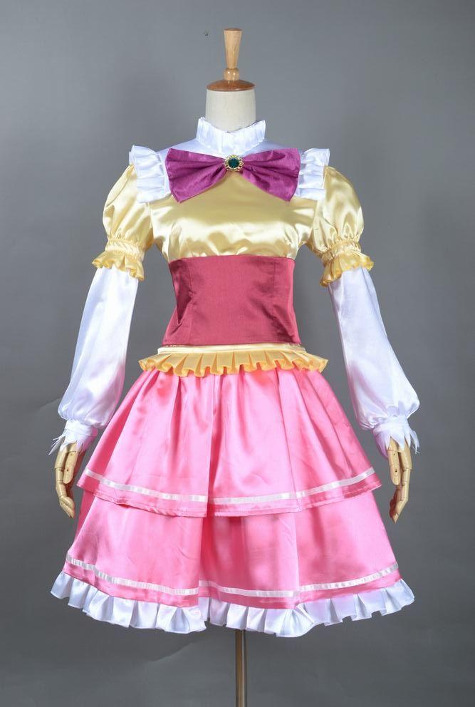 Helpful Hot Anime No Game No Life Shiro Cosplay Costumes Daily Halloween Cartoon Girls Lolita Dress Suits College Uniforms Home