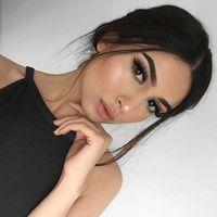 Photo of Maquillaje para labios que dejará con ganas al chico que te gusta