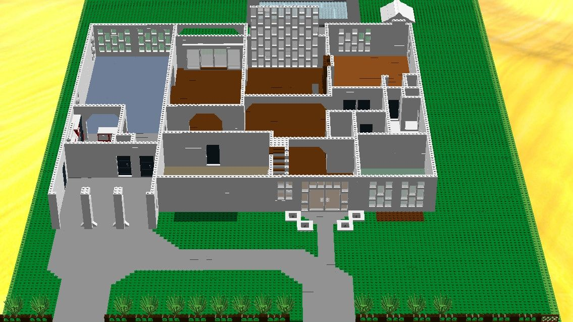 50 How To Make House Plan Hi8y
