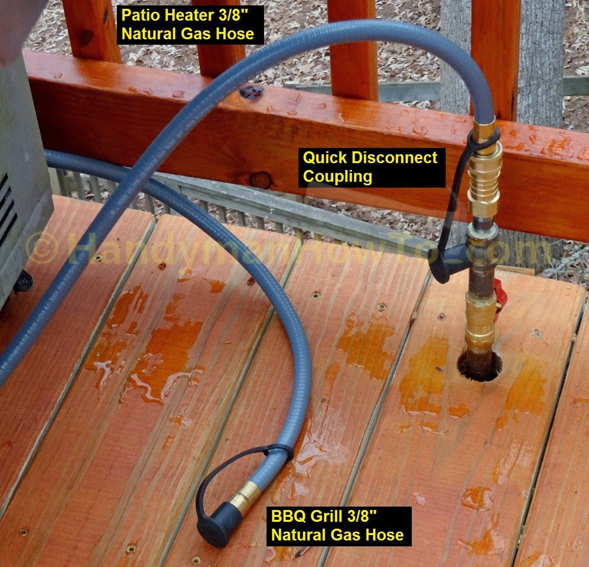 Natural Gas Grills Natural Gas Grill Natural Gas Patio Heater Gas Firepit