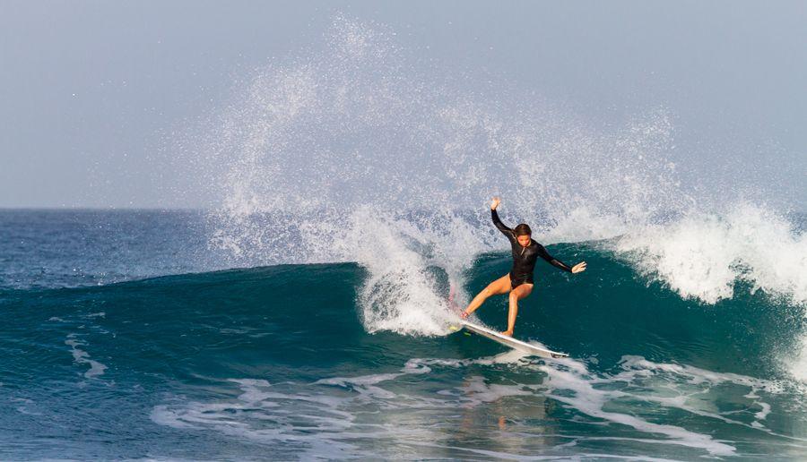 SurfGirl meets  Juliette Lacome - SurfGirl Magazine a989919f0