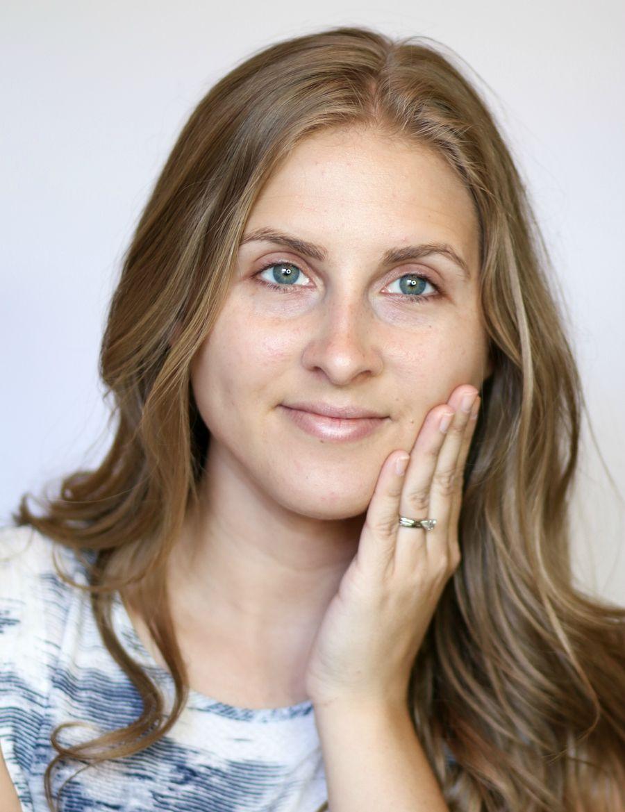 Easy Fall Drugstore Makeup Tutorial Drugstore makeup