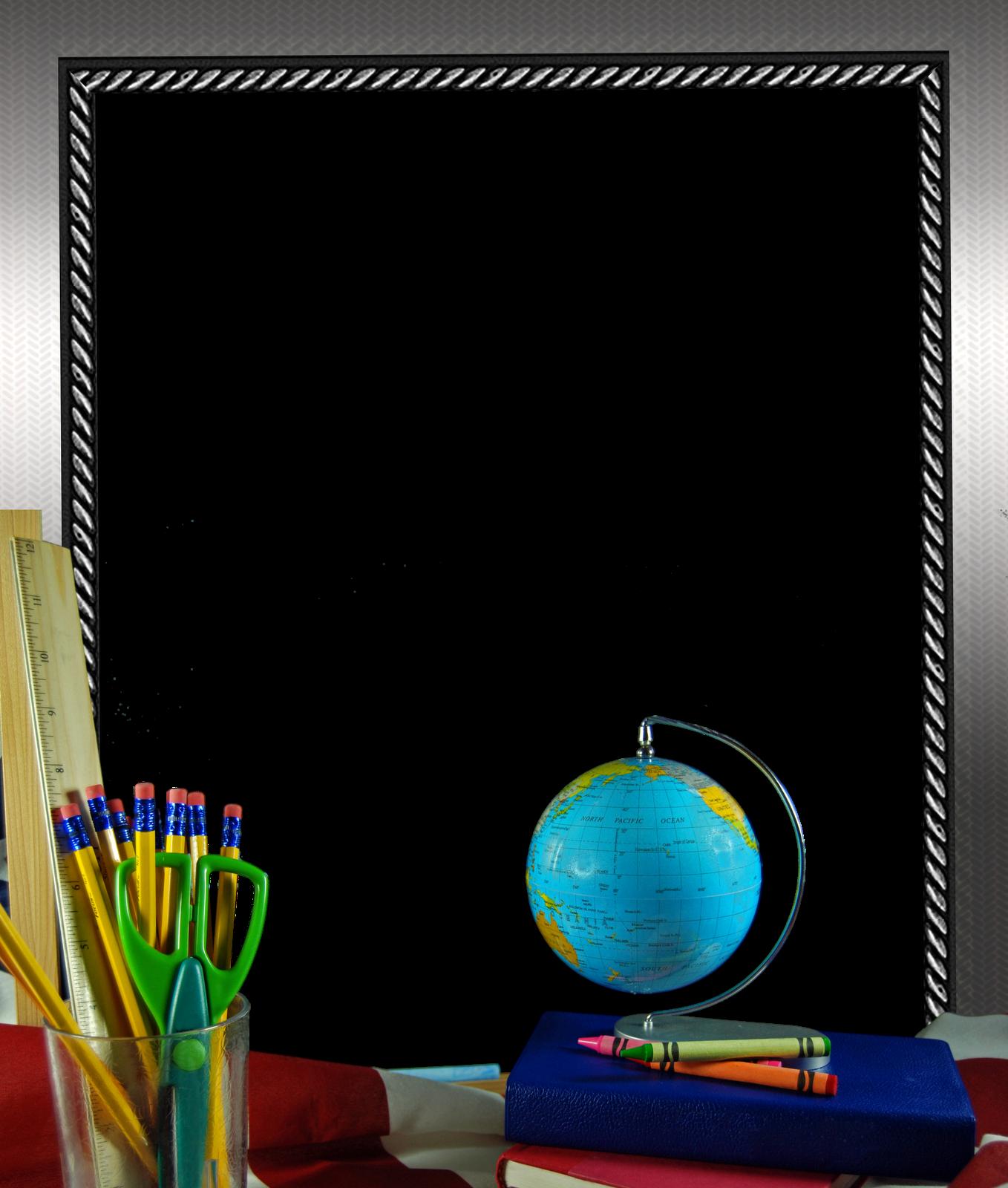 Marcos gratis para fotos marcos escolares y objetos png - Plantillas para cuadros modernos ...