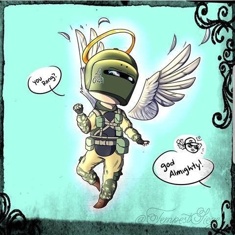 Pin by Kit the poster on R6S is lit | Rainbow, All art, Art