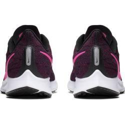 Joggingschuhe & Runningschuhe für Damen #sportclothes