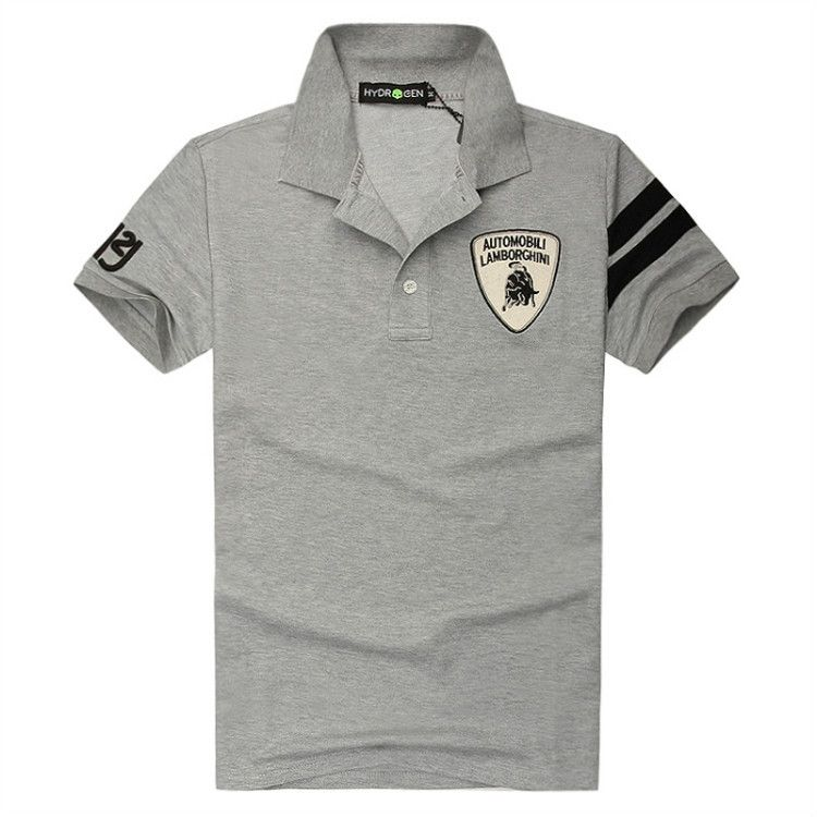 22523d29f EAGEGOF Tech Performance Golf Polo Shirt   Top 10 Best Golf Clothes in 2018  Reviews   Golf polo shirts, Golf outfit, Shirts