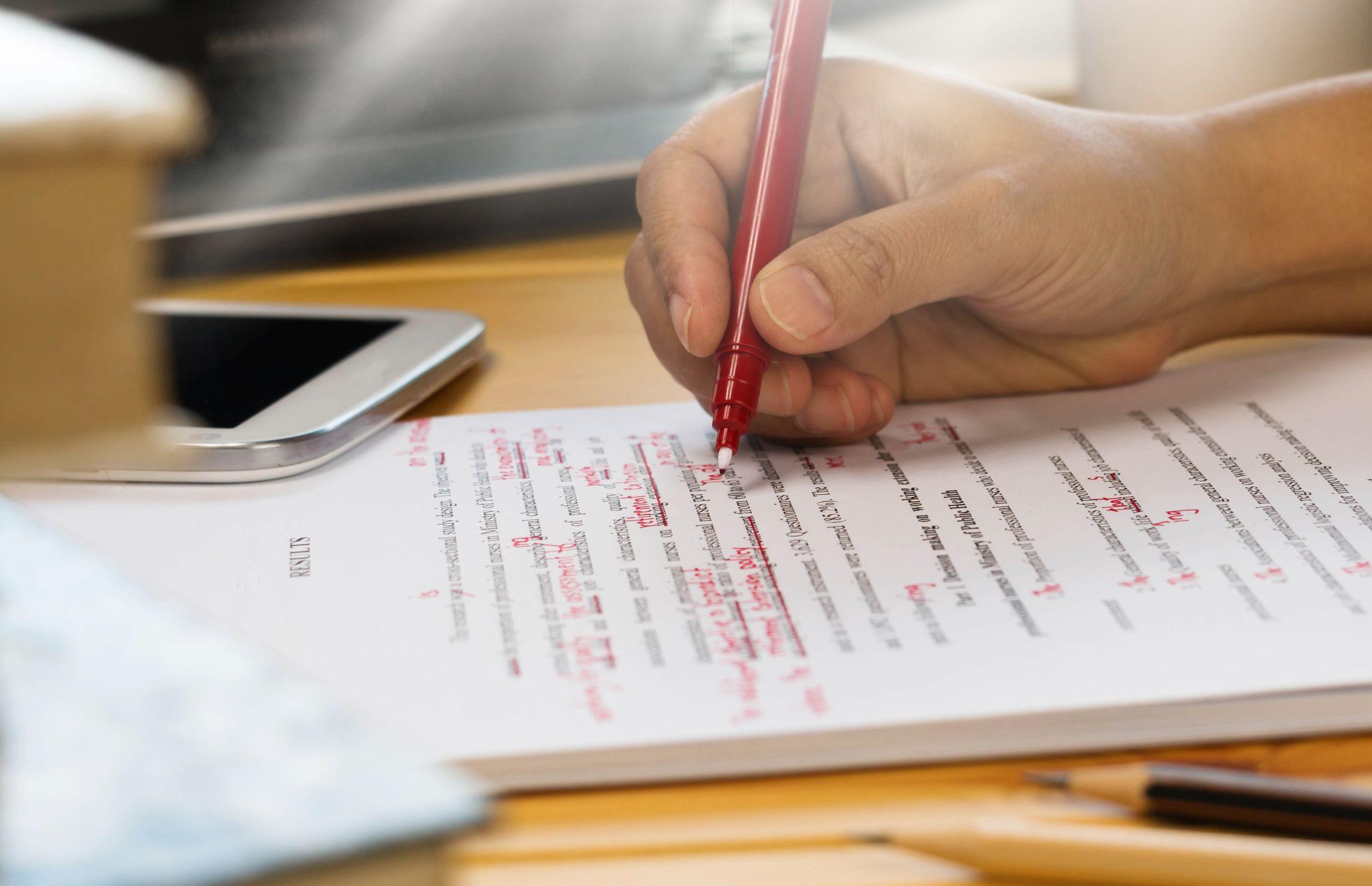 literature review in nursing education