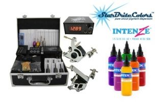 Charlottes Source For Tattooing Equipment And Supplies We Carry Tattoo Needles Tattoo Ink Tattoo Machines Complete Tattoo Kits And Every Tattoo Supply