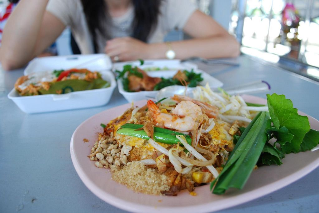 10 awesome street foods to try in bangkok thailand food