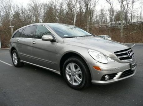 Mercedes Benz Used Cars For Sale With Images Mercedes Benz