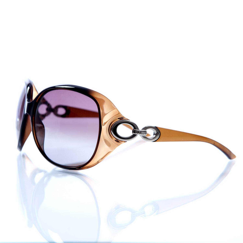 6185399eed Comprar Gafas de Sol Mujer DIOR LADY 1. Precios Outlet. | acesorios ...