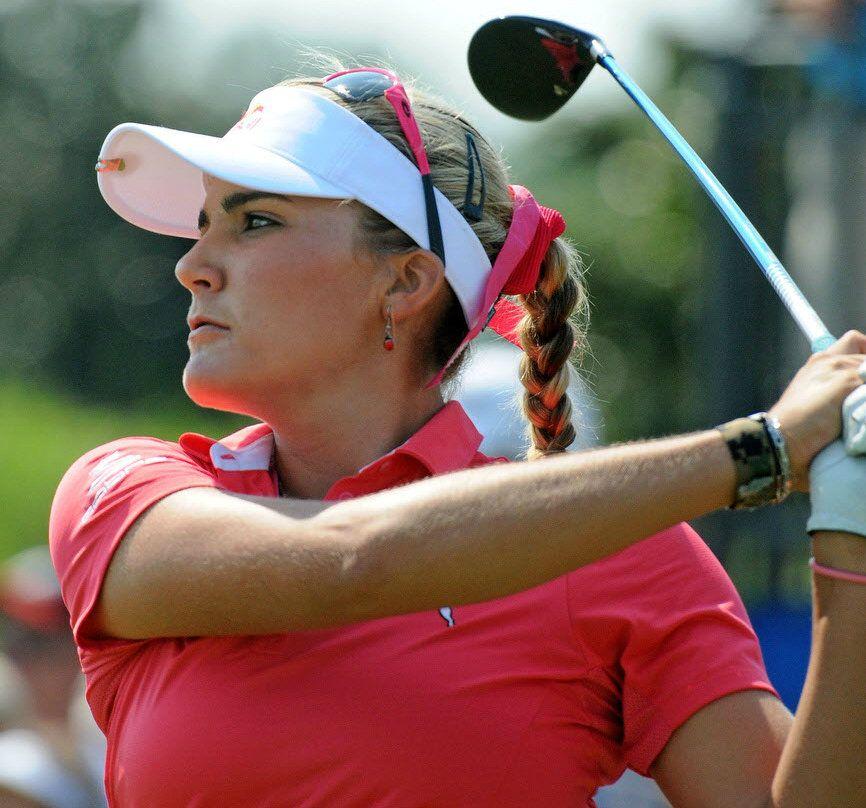 Solheim Cup Team USA, Solheim Cup Team USA, Golfsport.News, Golfsport.News