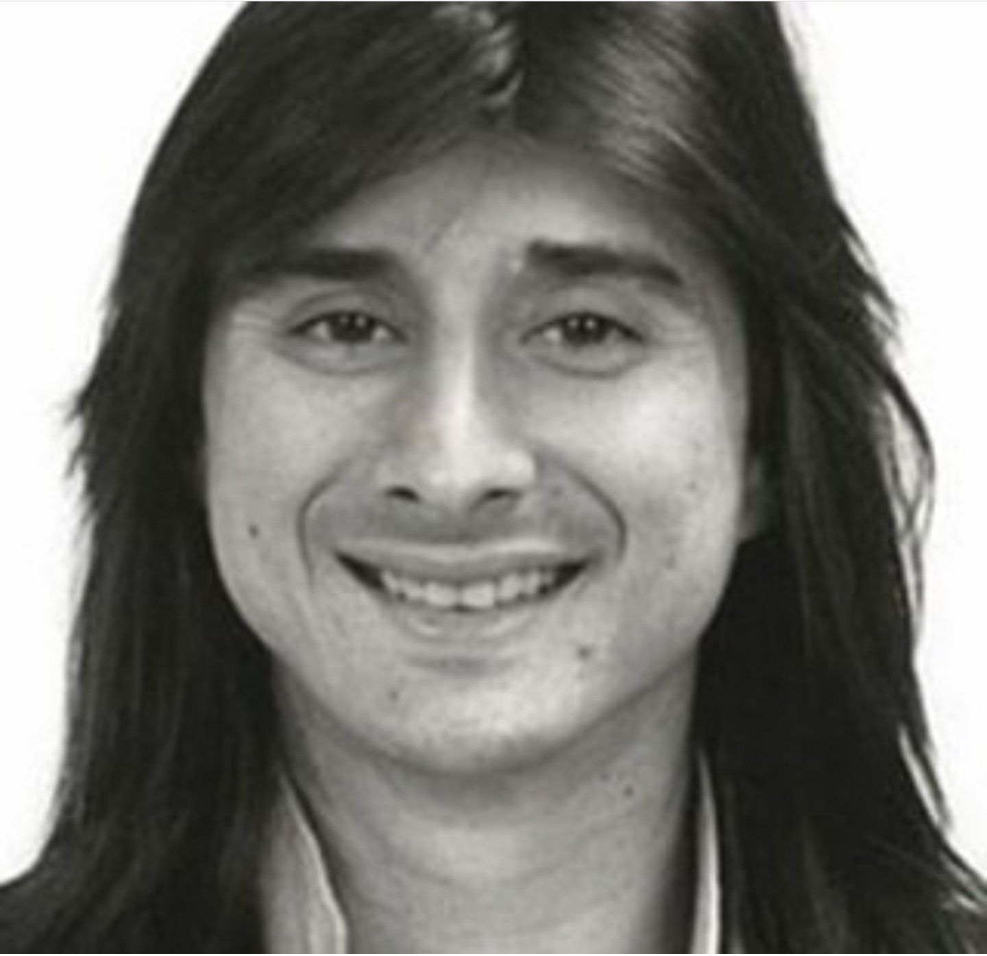Pin by Susan Marion on steve perry/journey Steve perry